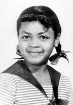 Linda Brown: The Case That Started It All - APlindabrown